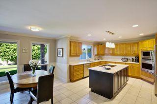 Photo 5: 255 67A Street in Delta: Boundary Beach House for sale (Tsawwassen)  : MLS®# R2001653