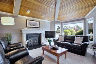 Photo 3: 255 67A Street in Delta: Boundary Beach House for sale (Tsawwassen)  : MLS®# R2001653