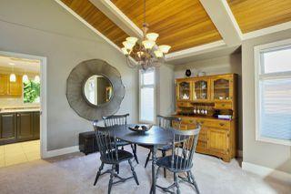 Photo 4: 255 67A Street in Delta: Boundary Beach House for sale (Tsawwassen)  : MLS®# R2001653