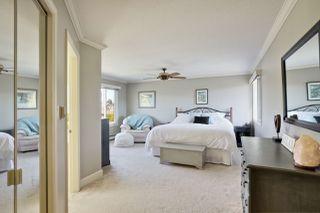 Photo 14: 255 67A Street in Delta: Boundary Beach House for sale (Tsawwassen)  : MLS®# R2001653
