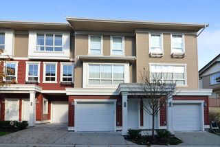 Photo 1: For Sale: 120 19505 68A Ave, Surrey - R2014295