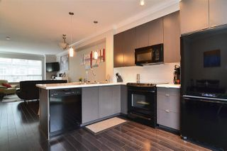 Photo 7: For Sale: 120 19505 68A Ave, Surrey - R2014295