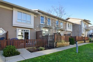 Photo 17: For Sale: 120 19505 68A Ave, Surrey - R2014295