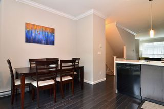 "Photo 6: 120 19505 68A Avenue in Surrey: Clayton Townhouse for sale in ""CLAYTON RISE"" (Cloverdale)  : MLS®# R2014295"