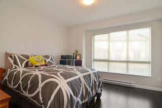 Photo 14: For Sale: 120 19505 68A Ave, Surrey - R2014295