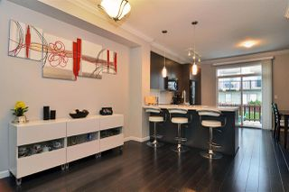 Photo 3: For Sale: 120 19505 68A Ave, Surrey - R2014295