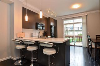 Photo 4: For Sale: 120 19505 68A Ave, Surrey - R2014295