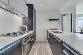 "Photo 4: 806 1221 BIDWELL Street in Vancouver: West End VW Condo for sale in ""Alexandra"" (Vancouver West)  : MLS®# R2019706"