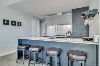 "Photo 6: 806 1221 BIDWELL Street in Vancouver: West End VW Condo for sale in ""Alexandra"" (Vancouver West)  : MLS®# R2019706"