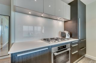 "Photo 5: 806 1221 BIDWELL Street in Vancouver: West End VW Condo for sale in ""Alexandra"" (Vancouver West)  : MLS®# R2019706"