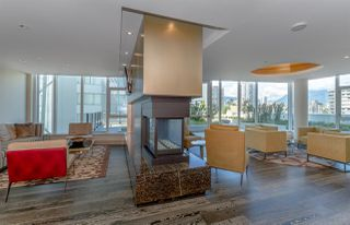 "Photo 16: 806 1221 BIDWELL Street in Vancouver: West End VW Condo for sale in ""Alexandra"" (Vancouver West)  : MLS®# R2019706"
