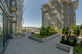 "Photo 18: 806 1221 BIDWELL Street in Vancouver: West End VW Condo for sale in ""Alexandra"" (Vancouver West)  : MLS®# R2019706"