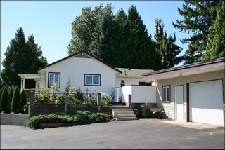 Photo 4: 33291 MYRTLE Avenue in Mission: Mission BC House for sale : MLS®# R2025591