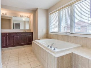Photo 14: 41 Haverty Trail in Brampton: Northwest Brampton House (2-Storey) for lease : MLS®# W3413002