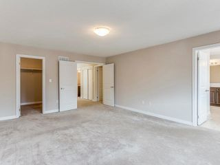 Photo 13: 41 Haverty Trail in Brampton: Northwest Brampton House (2-Storey) for lease : MLS®# W3413002