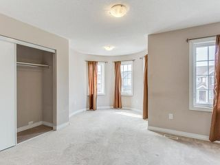 Photo 15: 41 Haverty Trail in Brampton: Northwest Brampton House (2-Storey) for lease : MLS®# W3413002