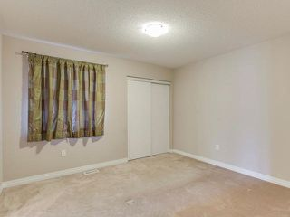 Photo 11: 41 Haverty Trail in Brampton: Northwest Brampton House (2-Storey) for lease : MLS®# W3413002