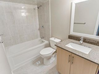 Photo 4: 41 Haverty Trail in Brampton: Northwest Brampton House (2-Storey) for lease : MLS®# W3413002