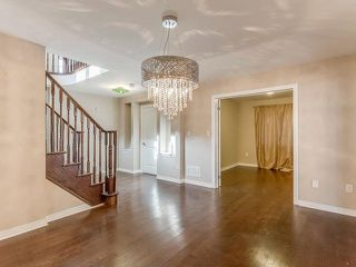 Photo 10: 41 Haverty Trail in Brampton: Northwest Brampton House (2-Storey) for lease : MLS®# W3413002