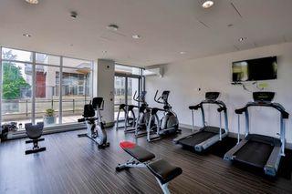 """Photo 5: 607 13325 102A Avenue in Surrey: Whalley Condo for sale in """"Ultra, Surrey City Centre"""" (North Surrey)  : MLS®# R2049864"""