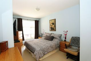 "Photo 6: 117 2477 KELLY Avenue in Port Coquitlam: Central Pt Coquitlam Condo for sale in ""SOUTH VERDE"" : MLS®# R2050711"