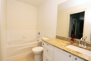 "Photo 9: 117 2477 KELLY Avenue in Port Coquitlam: Central Pt Coquitlam Condo for sale in ""SOUTH VERDE"" : MLS®# R2050711"