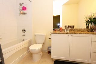 "Photo 7: 117 2477 KELLY Avenue in Port Coquitlam: Central Pt Coquitlam Condo for sale in ""SOUTH VERDE"" : MLS®# R2050711"