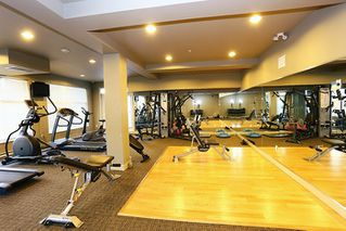 "Photo 11: 117 2477 KELLY Avenue in Port Coquitlam: Central Pt Coquitlam Condo for sale in ""SOUTH VERDE"" : MLS®# R2050711"
