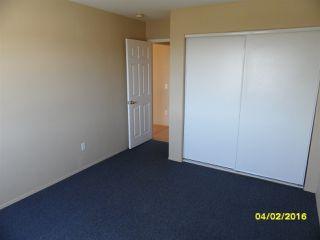 Photo 10: LINDA VISTA Condo for sale : 3 bedrooms : 2012 Coolidge St #93 in San Diego