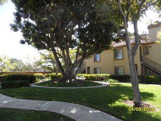 Photo 20: LINDA VISTA Condo for sale : 3 bedrooms : 2012 Coolidge St #93 in San Diego