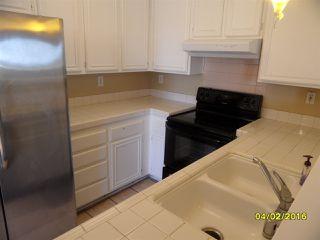 Photo 6: LINDA VISTA Condo for sale : 3 bedrooms : 2012 Coolidge St #93 in San Diego
