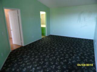 Photo 13: LINDA VISTA Condo for sale : 3 bedrooms : 2012 Coolidge St #93 in San Diego