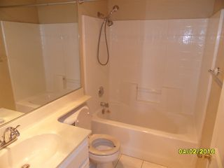 Photo 11: LINDA VISTA Condo for sale : 3 bedrooms : 2012 Coolidge St #93 in San Diego