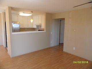 Photo 9: LINDA VISTA Condo for sale : 3 bedrooms : 2012 Coolidge St #93 in San Diego