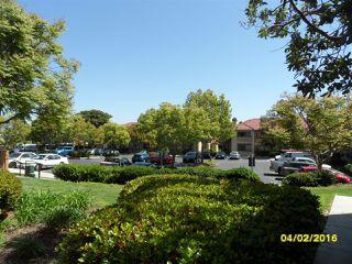 Photo 22: LINDA VISTA Condo for sale : 3 bedrooms : 2012 Coolidge St #93 in San Diego
