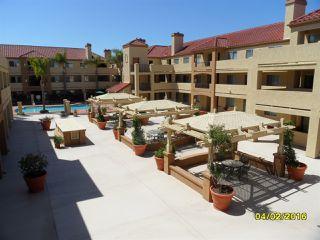 Photo 21: LINDA VISTA Condo for sale : 3 bedrooms : 2012 Coolidge St #93 in San Diego