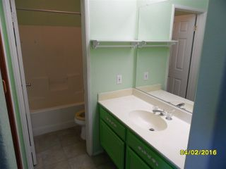 Photo 16: LINDA VISTA Condo for sale : 3 bedrooms : 2012 Coolidge St #93 in San Diego