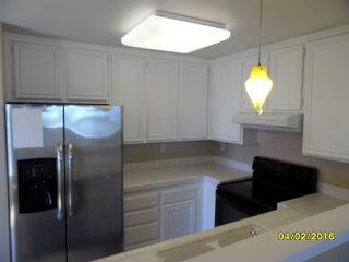 Photo 8: LINDA VISTA Condo for sale : 3 bedrooms : 2012 Coolidge St #93 in San Diego