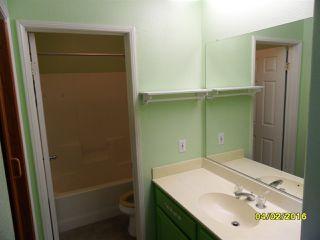 Photo 15: LINDA VISTA Condo for sale : 3 bedrooms : 2012 Coolidge St #93 in San Diego