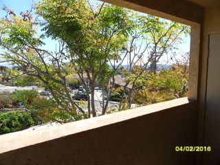 Photo 17: LINDA VISTA Condo for sale : 3 bedrooms : 2012 Coolidge St #93 in San Diego