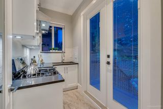 Photo 9: 8039 MCGREGOR Avenue in Burnaby: South Slope House for sale (Burnaby South)  : MLS®# R2062081