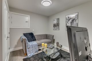 Photo 17: 8039 MCGREGOR Avenue in Burnaby: South Slope House for sale (Burnaby South)  : MLS®# R2062081