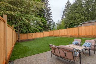 Photo 20: 8039 MCGREGOR Avenue in Burnaby: South Slope House for sale (Burnaby South)  : MLS®# R2062081