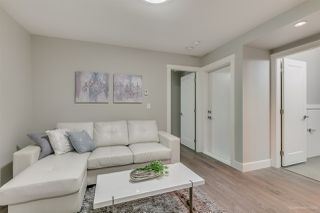 Photo 18: 8039 MCGREGOR Avenue in Burnaby: South Slope House for sale (Burnaby South)  : MLS®# R2062081