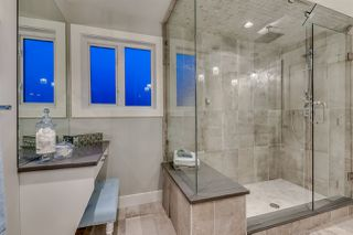 Photo 13: 8039 MCGREGOR Avenue in Burnaby: South Slope House for sale (Burnaby South)  : MLS®# R2062081
