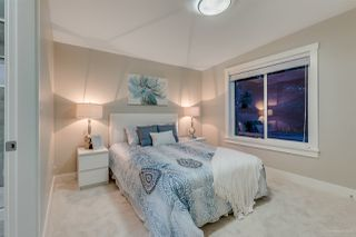 Photo 15: 8039 MCGREGOR Avenue in Burnaby: South Slope House for sale (Burnaby South)  : MLS®# R2062081