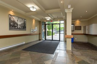 "Photo 24: 206 8084 120A Street in Surrey: Queen Mary Park Surrey Condo for sale in ""THE ECLIPSE"" : MLS®# R2069146"