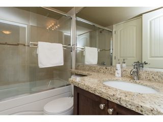 "Photo 13: 206 8084 120A Street in Surrey: Queen Mary Park Surrey Condo for sale in ""THE ECLIPSE"" : MLS®# R2069146"