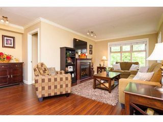 "Photo 7: 206 8084 120A Street in Surrey: Queen Mary Park Surrey Condo for sale in ""THE ECLIPSE"" : MLS®# R2069146"