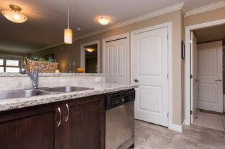 "Photo 14: 206 8084 120A Street in Surrey: Queen Mary Park Surrey Condo for sale in ""THE ECLIPSE"" : MLS®# R2069146"